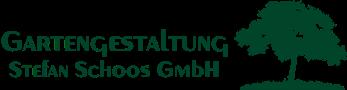 Gartengestaltung Stefan Schoos GmbH